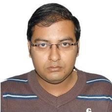 Agnivesh Gupta