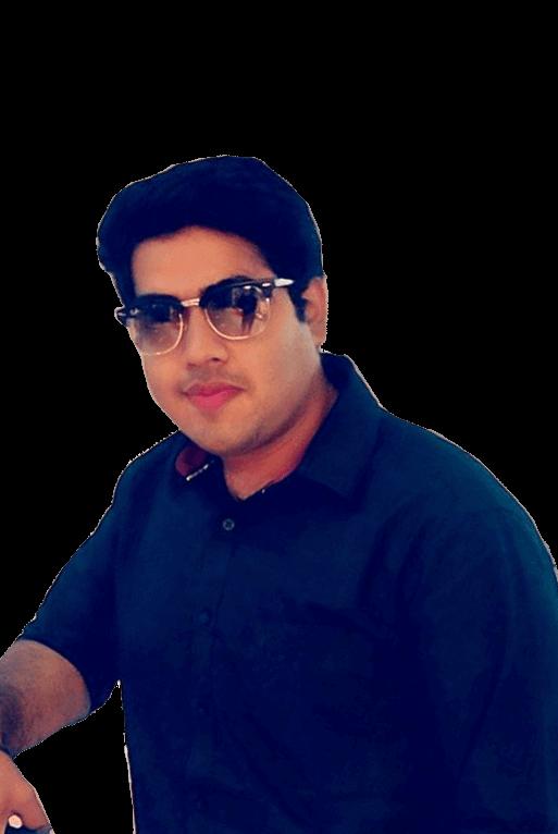 Sachin Wadhawan