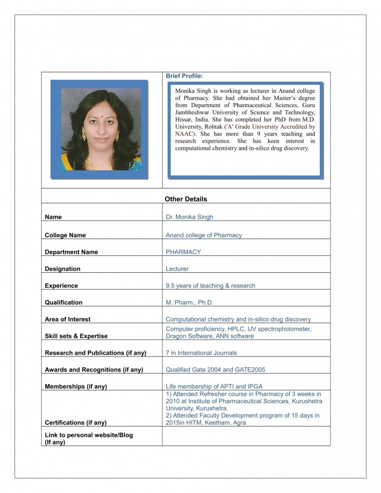 Monika Singh-1
