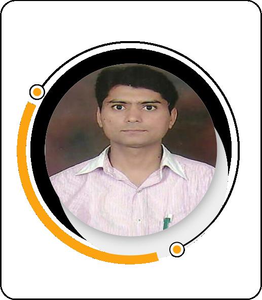 Dr. Mukesh Kumar Kumawat