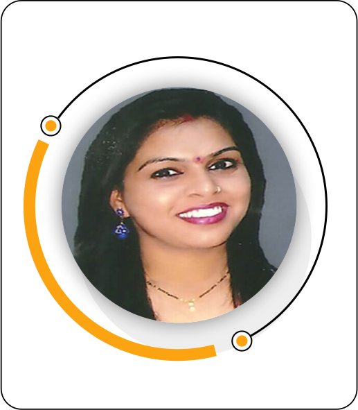 Mrs. Preeti Solanki