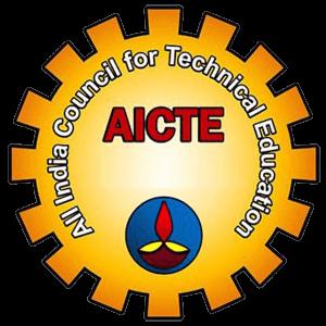 AICTE-2