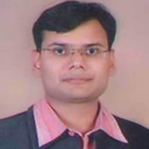 Dr. Pankaj Verma