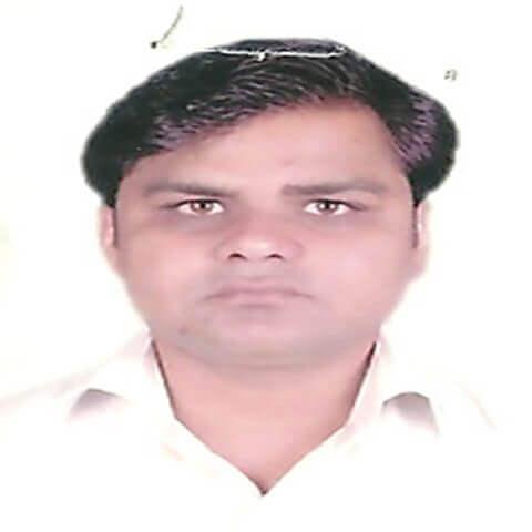 Mr. Talever Singh