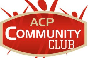 ACP COMMUNITY LOGO 2