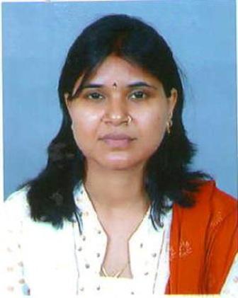Mrs. Shika Verma