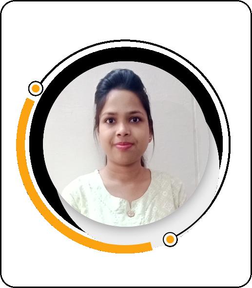 Ms. Gunjan Verma