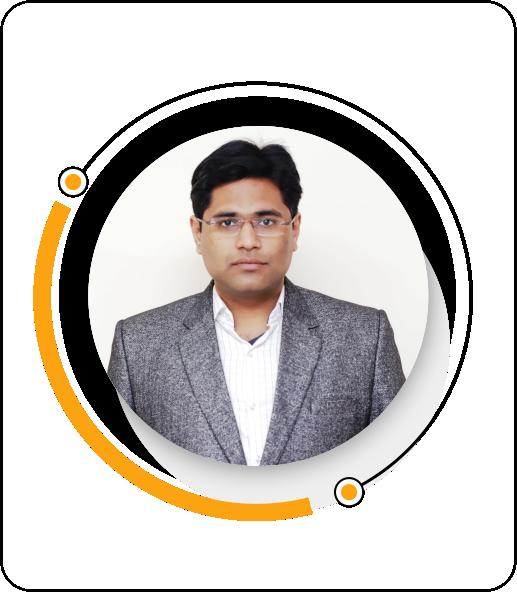 Dr. Ritesh Kumar