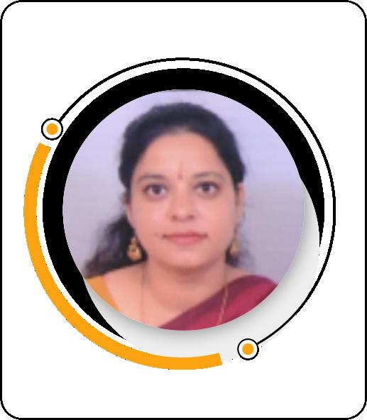 Ms. Sonali Vinod Uppalwar
