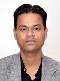 Mr. Vikash Sharma
