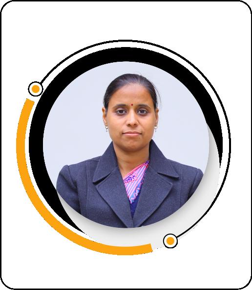 Dr. Deepali Pandey